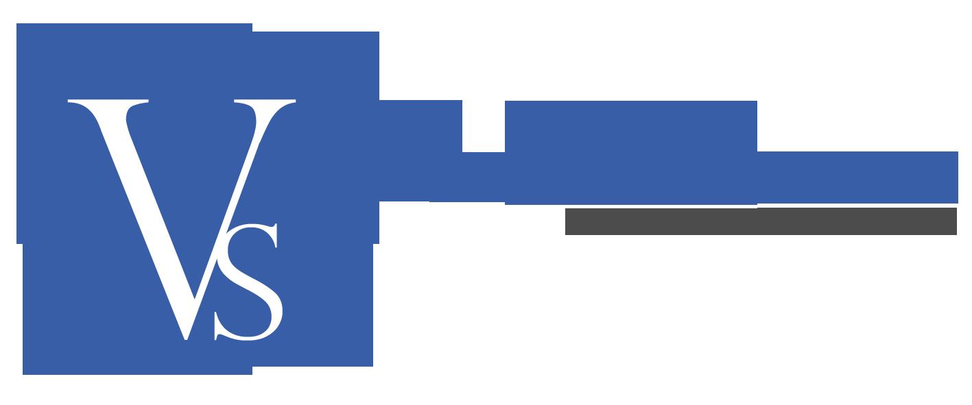 Logo Full VS
