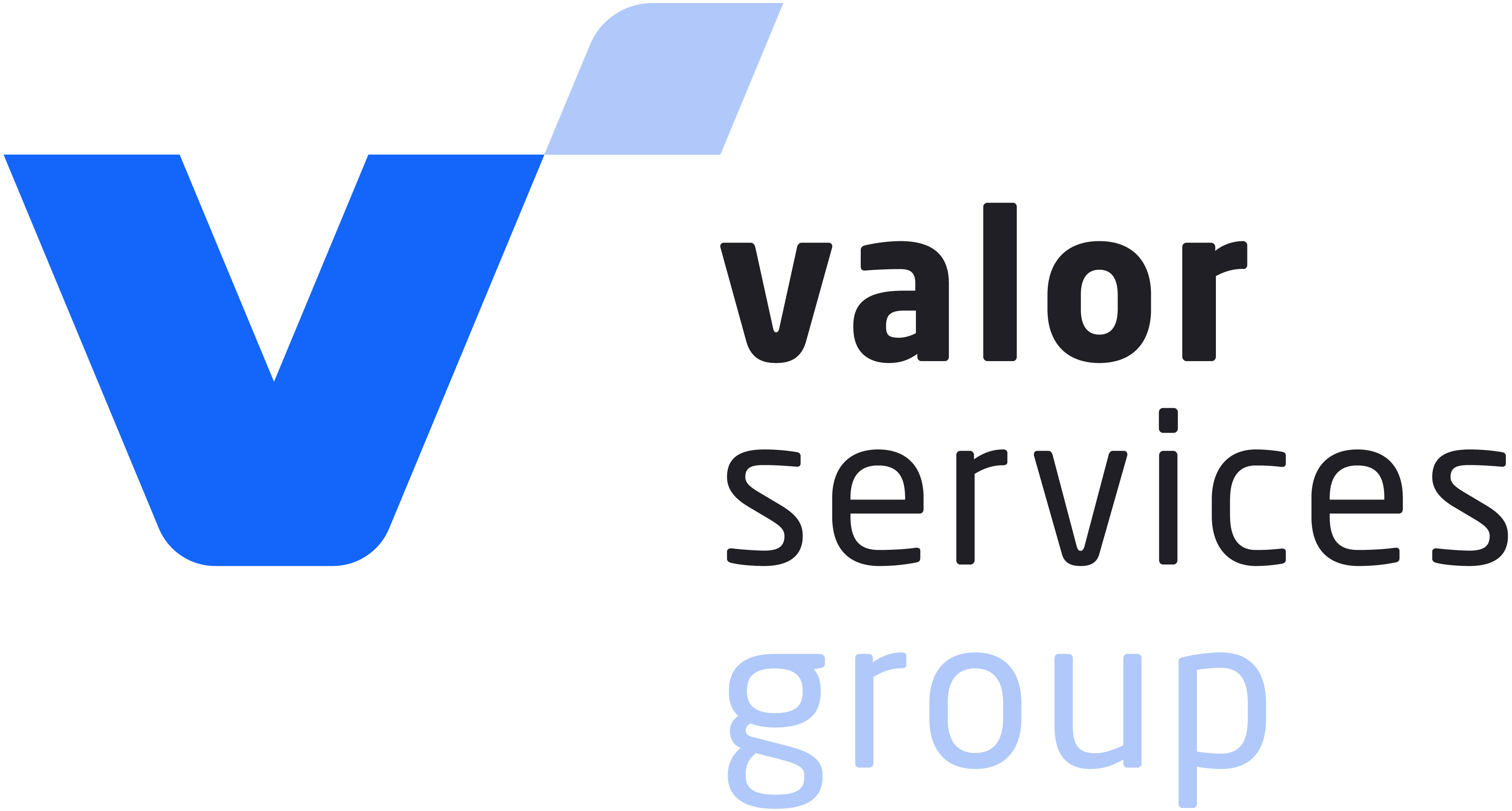 ValorServicesGroup PrimaryLogo RGB 01