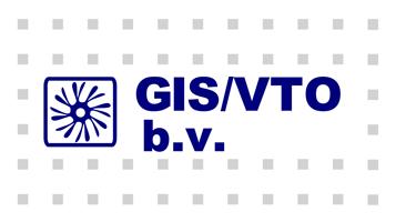 Gisvto Logo