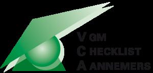 Vca Logo E1411136872367 300x144